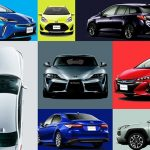 Toyota's global sales fall 34% in May due to pandemic