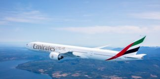 More flights for passengers will be available from 15th June between Dubai and 16 cities: Bahrain, Manchester, Zurich, Vienna, Amsterdam, Copenhagen, Dublin, New York JFK, Seoul, Kuala Lumpur, Singapore, Jakarta, Taipei, Hong Kong, Perth and Brisbane Travellers flying between Asia Pacific, Europe and the Americas, can connect safely and efficiently through Dubai Travel restrictions remain in place at most destinations