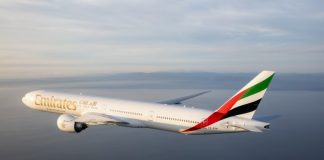 Emirates adds 10 new cities for travellers, offers connections through Dubai for 40 cities