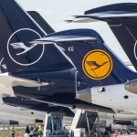 Lufthansa boss announces 'return-flight guarantee' during pandemic