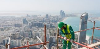 Dubai Builders Worse Off Than Abu Dhabi Peers, Moody's Says