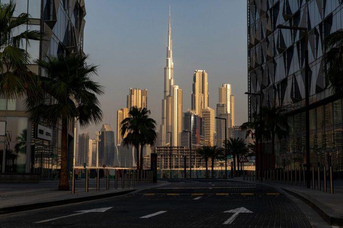 UAE Asset Manager to Start ETF Trading in Dubai and Abu Dhabi