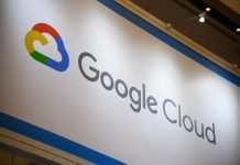 Google, Deutsche Bank Agree to 10-Year Alliance Including Cloud