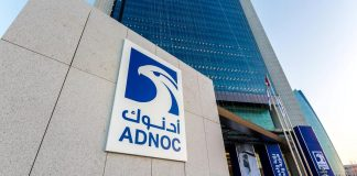 ADNOC Distribution launches new range of lubricants for hybrid engines