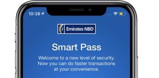 Emirates NBD completes customer migration to 'Smart Pass'
