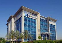 Hamdan Bin Mohammed Smart University (HBMSU)