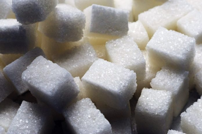 Dubai Sugar Refinery Pumps Out as Much as It Can on Good Demand
