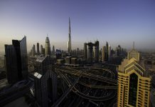 Middle East, North Africa Investments Surge 35% as Virus Hit