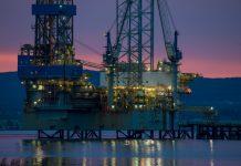 Oil Edges Higher on U.S Stockpiles Build and OPEC+ Compliance
