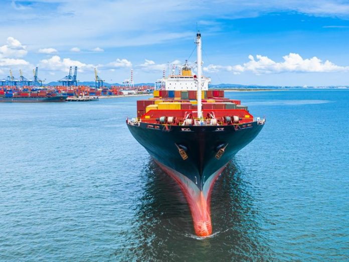 Department of Municipalities and Transport forms Abu Dhabi Maritime to regulate maritime sector