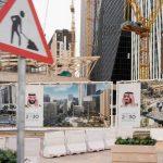 Dubai Announces New Economic Aid, Bringing Total to $1.7 Billion