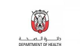 DoH employs mathematical model to address foreseeable COVID-19 demands