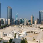Abu Dhabi Returns to Dollar Bond Market With Multi-Tranche Deal