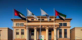 Abu Dhabi University well-equipped for hybrid education model