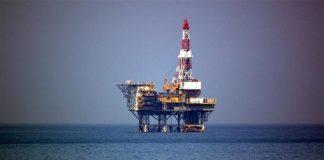 UAE secures 35% of Japan's crude oil needs in June