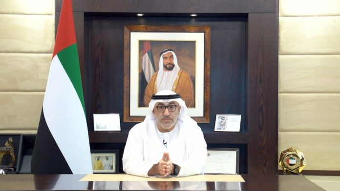 UAE reaches five million COVID-19 tests; no deaths for third consecutive day; recovery rate of 90%