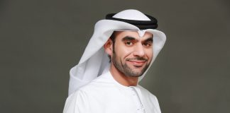 Smart Dubai launches new professional Diploma to enhance skills of 'Smart City Experience Specialists'