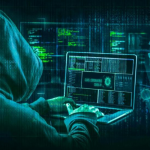 Covid-19 Leading to a Surge in Cyber Attacks
