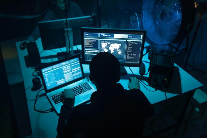 120,038 cyber-attacks stymied in July in UAE