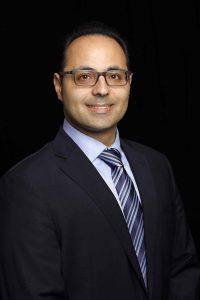 Interview: Robbie Nasser, General Manager, Ramada Encore by Wyndham – Muscat