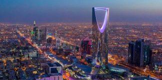 Riyadh Global Digital Health Summit, virtually, Kicks off