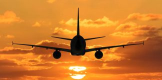 India relaxes domestic flight operations