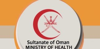 Total Confirmed Covid-19 Cases in Sultanate Stand at 83606