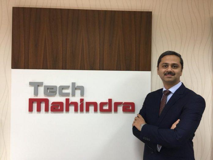 Ram Tech Mahindra