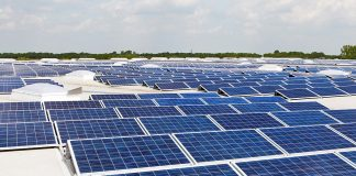 ADFD-funded $15 million solar plant in Cuba gets capacity boost to 15MW