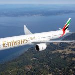 Emirates adds Moscow to its growing network
