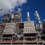 Abu Dhabi Takes $615 Million Stake in U.S. LNG Exporter