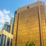 Arab Monetary Fund, AMF