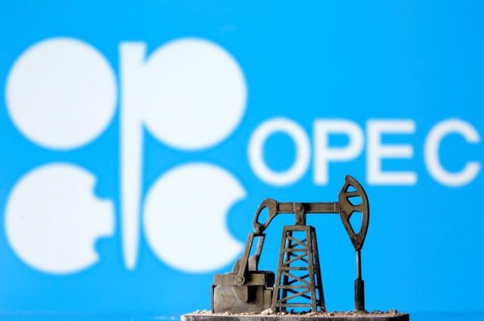 OPEC turns 60, remains focused on balanced, stable oil market