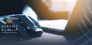 Al Ramz Capital announces its subscription to Al Etihad Credit Bureau products
