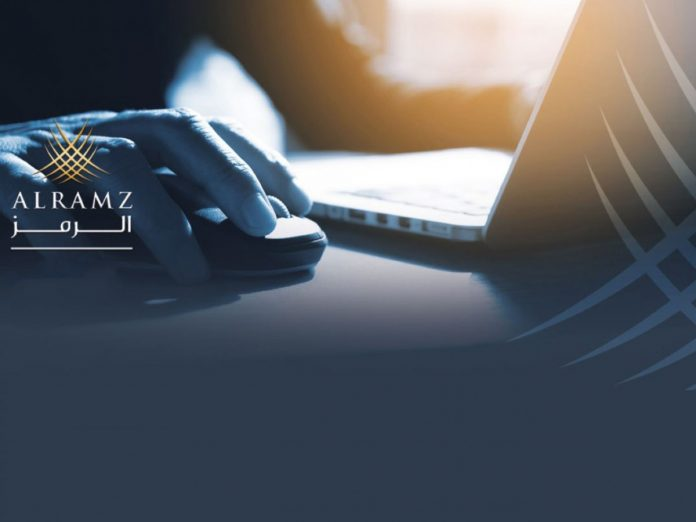 Al Ramz Capital announces its subscription to Al Etihad Credit Bureau products