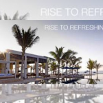 Return to Stunning Beach Luxury and Omani Heritage at Al Baleed Resort Salalah by Anantara