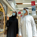 Retail Abu Dhabi's 'Unbox Amazing' generates sales of more than AED 2 billion in participating stores