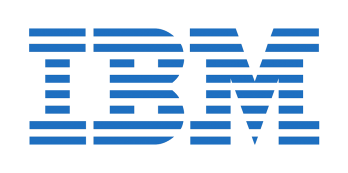 IBM Research to Radically Accelerate Materials Discovery in 5 Key Areas