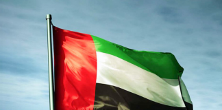 UAE to celebrate International Day of Peace
