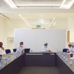 Capital Shares of New Projects in Duqm to Be Allocated for Local Community Companies