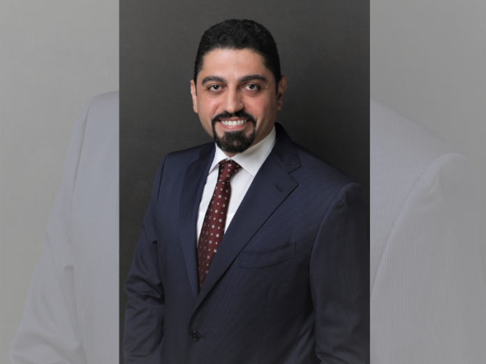 Rise of Digital Banking and Payments in the Middle East