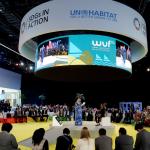 Abu Dhabi Climbs International Rankings as a Business Events Destination