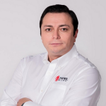 In the UAE, Trend Micro Detects More Than 13.1 Million Email, URL, and Malware Threats in the First Half of 2020; Trend Micro Observes a 16% Increase in Vulnerabilities Disclosed in Industrial Control Systems (ICS), Creating Challenges for Smart Factory Owners and IIoT Environments