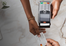 Mastercard Announces Fintech Express to Empower MEA Fintechs to Launch and Expand Rapidly