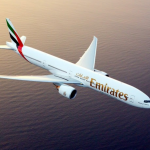 Emirates to resume flights to Johannesburg, Cape Town, Durban, Harare and Mauritius, boosting global network to 92 destinations