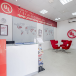 UL launches fibre optics testing and research laboratory in Abu Dhabi