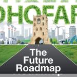 Industry leaders to speak in webinar on Dhofar