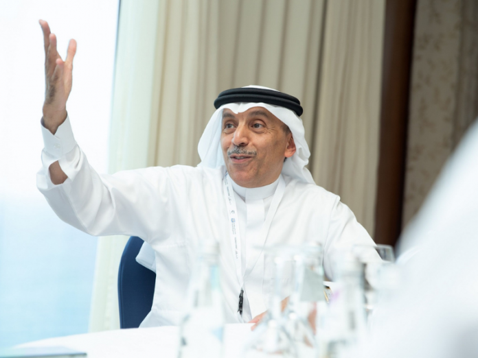 Saudi Bugshan Company Transforms its Business Operations with IBM Cloud