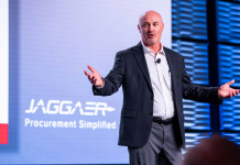JAGGAER's new entry-level procurement solution to support Middle East SMEs