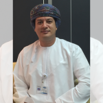 His Majesty Sultan Qaboos bin Said bin Taimur